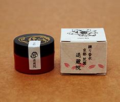 Pic perfume01