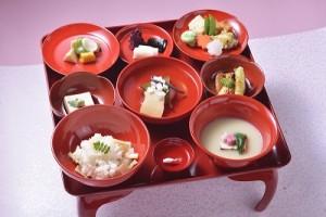 menu_yoru