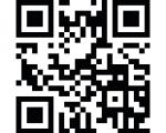 Stores QRコード